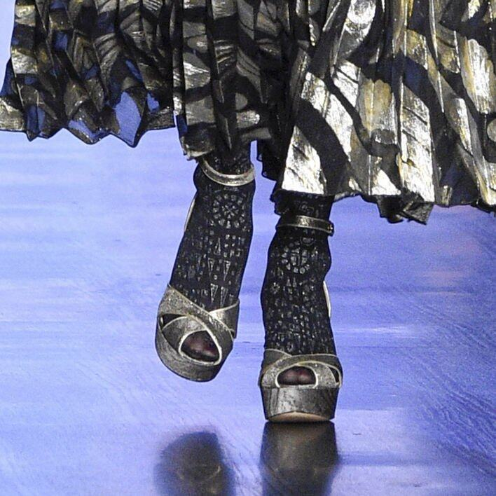<p class='text-center ' style='text-align:center;'>Anna Sui FW17</p>