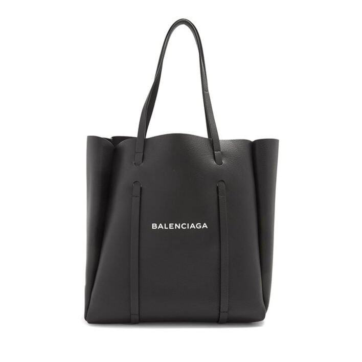 Balenciaga Everyday tote bag 巴黎世家手袋
