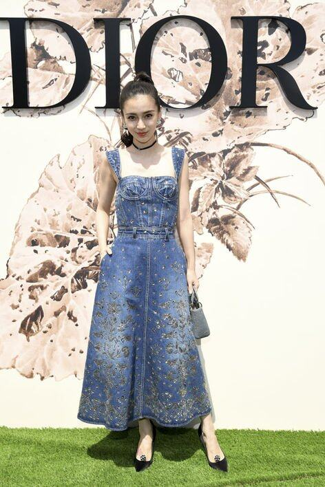 <p class='text-center ' style='text-align:center;'><b>AngelaBaby</b></p>