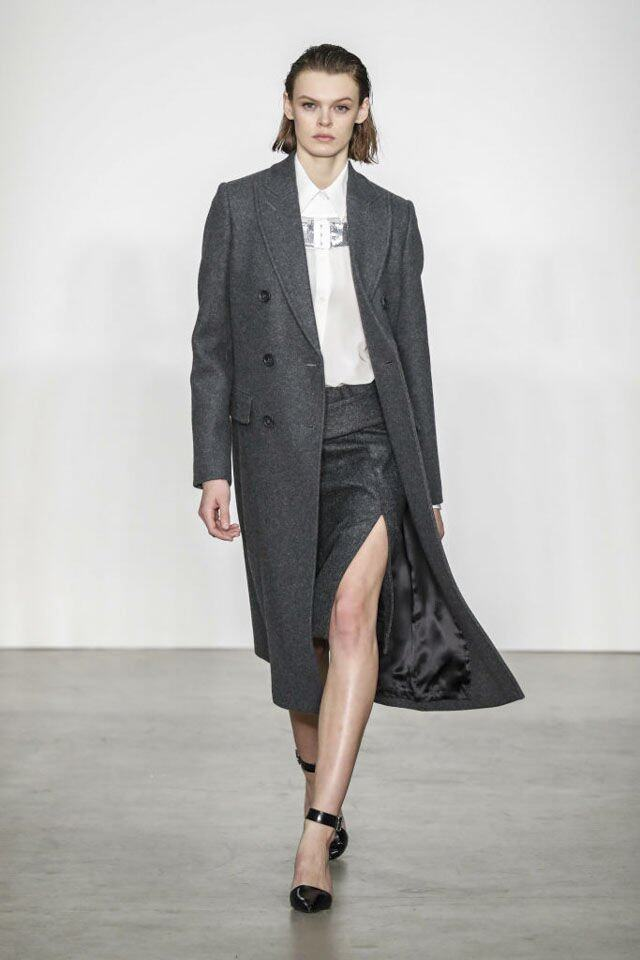 Helmut Lang 2019 AW