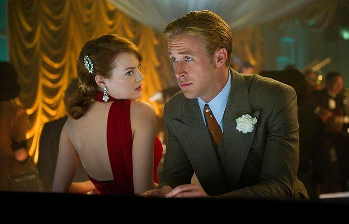 <p class='text-center ' style='text-align:center;'>電影《反黑暴隊》(Gangster Squad)</p>