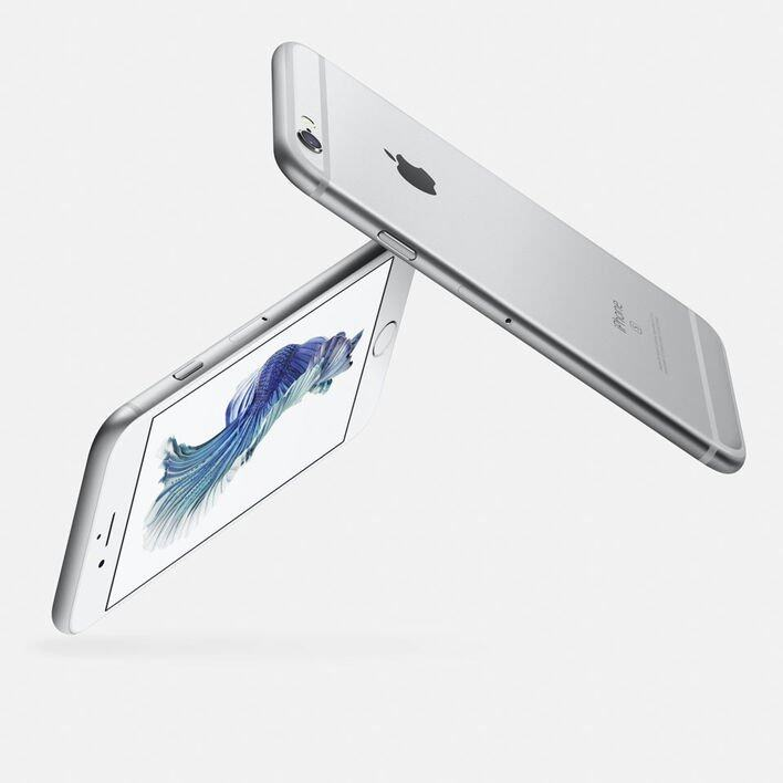 "iPhone X系列面世之际,11 年来让人""肾""得慌每个型号"