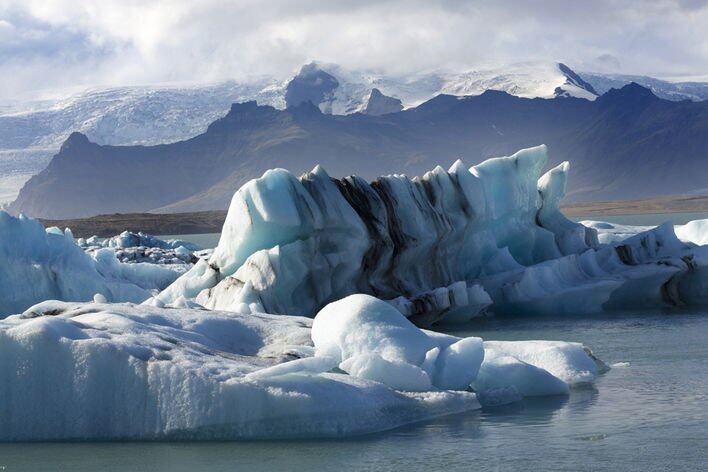 一生一次蜜月旅行,感受上天下海、漫天冰雪令人心動的蜜月勝地。
