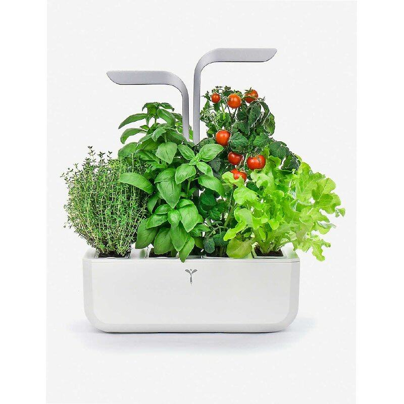 Smart Garden indoor planter